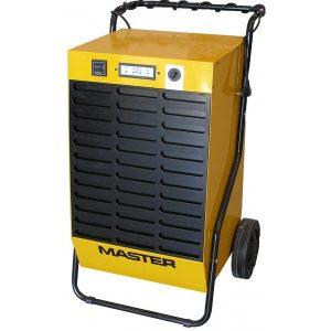 master-dh-92