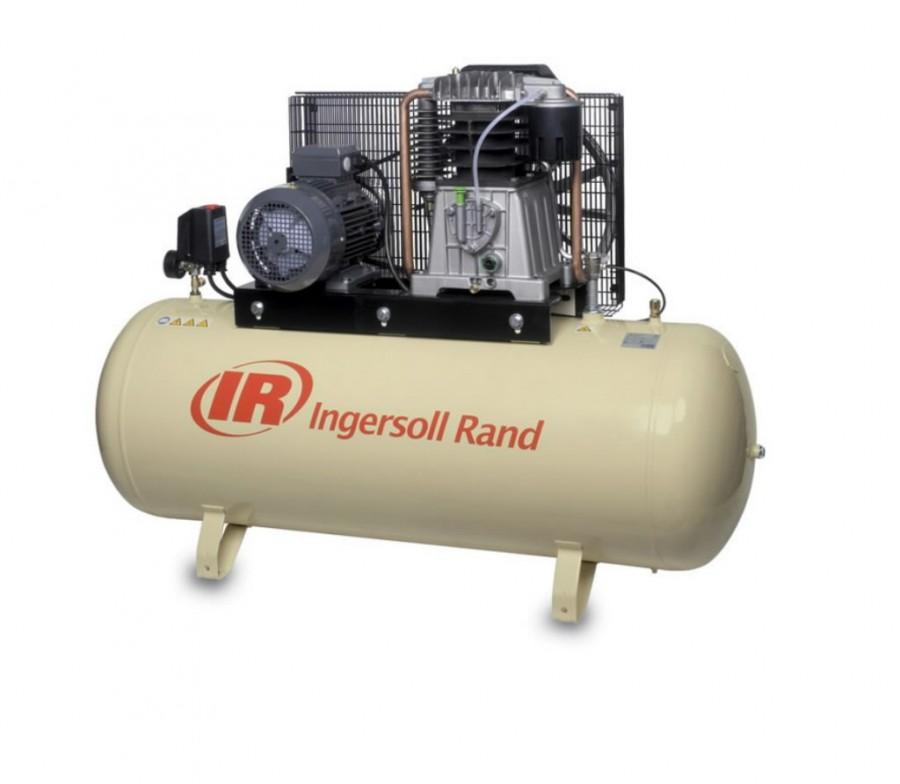 (7,5kw) Oro kompresorius Ingersoll Rand PB7.5-500-3