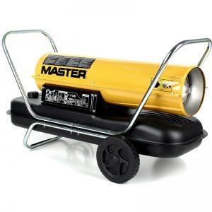 master.b100-150