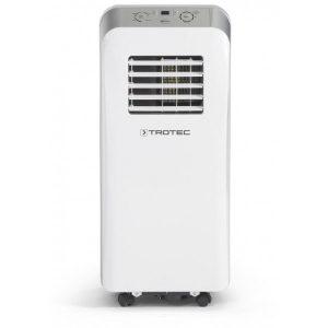 mobilus-oro-kondicionierius-trotec-pac-2600-e-2600-w-h-25-00005