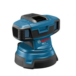 BOSCH-GSL-2-Professional-Surface-Laser-Hardware-Specialist