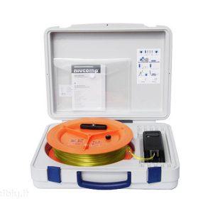 elektroninis-vandens-gulsciukas-nivcomp-h25