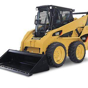 skid-steer-loaders-252b-series-3-caterpillar